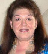 Rita Ahuja, Agent in Gaithersburg, MD