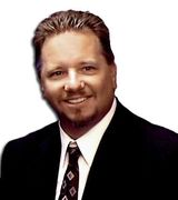 John Anderson, Real Estate Agent in Chico, CA