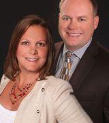 Chad and Cyndi Ohrt, Real Estate Agent in Seattle, WA