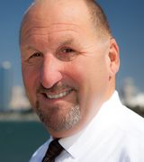 Steve Cook, Agent in San Diego, CA