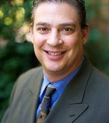 Thomas Perrella, Real Estate Agent in Glencoe, IL
