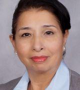 Maria Cristina Bolte, Real Estate Agent in Fremont, CA
