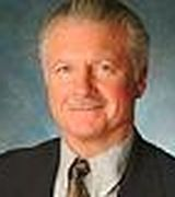 Bill Howland, Agent in El Cajon, CA