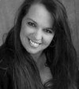 Sheila Goff, Real Estate Pro in Frisco, TX