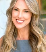 Jacqui Bell, Real Estate Agent in Los Angeles, CA