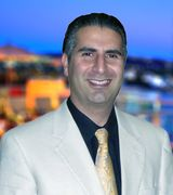 Amir Vahdat, Real Estate Pro in Laguna Beach, CA