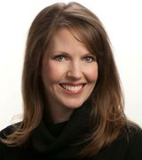 Kathryn Morg…, Real Estate Pro in 65203, MO