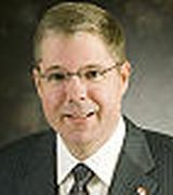 Thomas Haggarty, Agent in Fort Wayne, IN