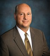 Andy Gagliardo, Real Estate Agent in River Forest, IL