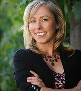 Sonja Butler, Real Estate Agent in Santa Rosa, CA