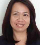 Natalie Tana…, Real Estate Pro in Sarasota, FL