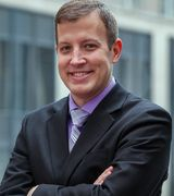 Brett Tompkins, Real Estate Agent in Prior Lake, MN