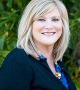 Karen Myers, Agent in Auburndale, FL