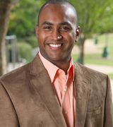 Jamaal Dean, Real Estate Pro in Acworth, GA