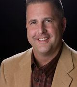Chad Burnett, Agent in ENGLEWOOD, CO