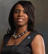 Carole Webb, Real Estate Pro in Greenbelt, MD