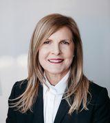 Paula Dowd, Real Estate Pro in Arlington, MA