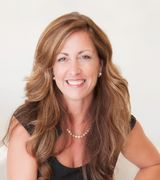 Pamela Bellah, Real Estate Pro in Seattle, WA