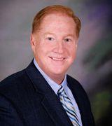 John Karcz, Agent in Town of Ridgefield, CT