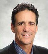 Joseph Treves, Agent in Beverly Hills, CA