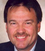 Robert Loftis, Agent in Media, PA