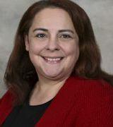 Tracy Ryan Edwards, Agent in Dayton, OH