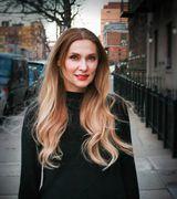 Ana Saljanin, Real Estate Pro in Astoria, NY