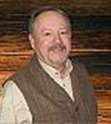 Rick Howard, Real Estate Pro in Belton, MO