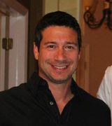 Jeff Gould, Real Estate Pro in Brandon, FL