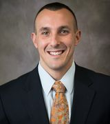 David Tortolini, Agent in Newport News, VA