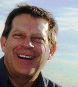 Gene Scott, Real Estate Pro in Long Beach, CA
