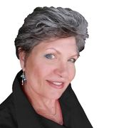 Cathy Chapman, Real Estate Agent in Frederick, MD