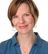 Genevieve Guran, Real Estate Agent in Evanston, IL