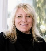 Denise Leona…, Real Estate Pro in Coventry, RI