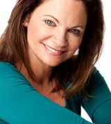 Barbara Owens, Agent in Ross, CA
