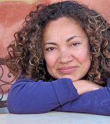 Claudia Esteban, Agent in Berkeley, CA