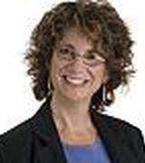 Sherri Ciotto, Real Estate Pro in Wallingford, CT