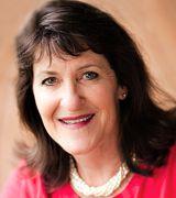 Karene Schneider, Real Estate Agent in Fair Oaks, CA