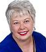Judy Rose, Real Estate Pro in San Leandro, CA