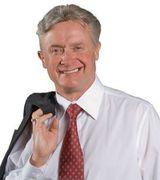 Profile picture for Tom Mattix