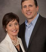 Tina Marie &…, Real Estate Pro in Downers Grove, IL