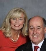 Alice and John Geaney, Agent in Hamburg, NJ