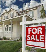 Scott Lambert, Real Estate Pro in Houston, TX