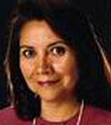 Jennifer Knight, Agent in Rio Rancho, NM