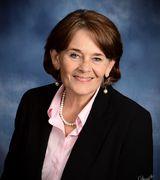 Patti Lutter…, Real Estate Pro in Elgin, SC