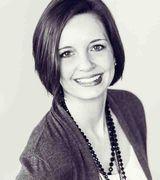 Brooke Baker, Real Estate Agent in Saint Paul, MN