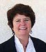 Michelle DeM…, Real Estate Pro in Bullhead City, AZ
