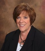 Kerry Pickett, Agent in Wooster, OH