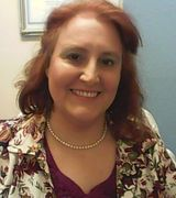 Lorelle Knox, Agent in Bullhead City, AZ