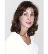 Constance  Mcwade, Agent in Hingham, MA